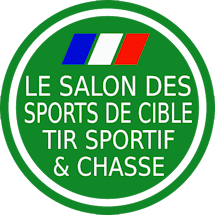 1er salon international des sports de cible du tir de